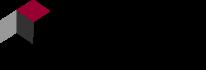 NRVISIUM